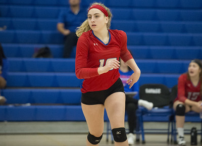 berlin-girls-volleyball-looking-to-build-momentum-as-state-tournament-approaches