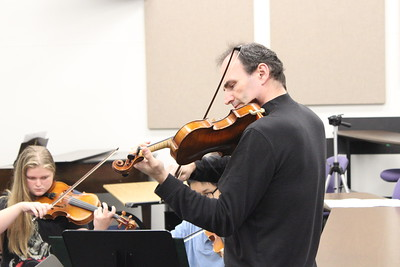 connecticut-virtuosi-chamber-orchestra-is-offering-instruction-and-chances-to-perform-to-talented-young-musicians