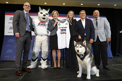 big-east-officially-welcomes-uconn-back-into-conference