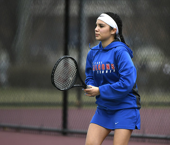 varelamarin-earns-allnvl-honors-for-st-paul-state-tourney-pairings-announced-for-girls-teams-boys-players