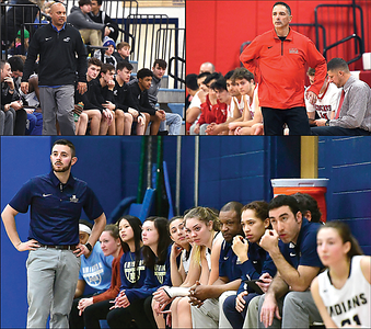 anything-can-happen-area-high-school-basketball-coaches-have-varying-levels-of-optimism-as-the-start-date-for-winter-season-approaches