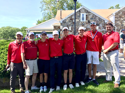 lindsay-places-second-at-division-ii-state-tournament-leads-berlin-boys-golf-to-top3-finish
