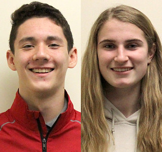 new-britain-herald-athletes-of-the-week-are-berlins-kiernan-jennings-and-southingtons-sydney-garrison