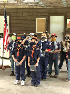 terryville-scouts-holding-joining-event-with-games-ice-cream