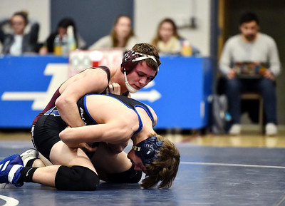 bristol-central-wrestling-able-to-overcome-injuries-remain-successful
