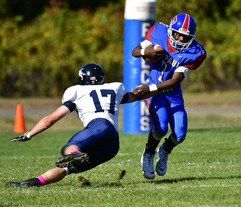 rough-start-to-season-continues-for-st-paul-football-suffers-shutout-loss-to-ansonia