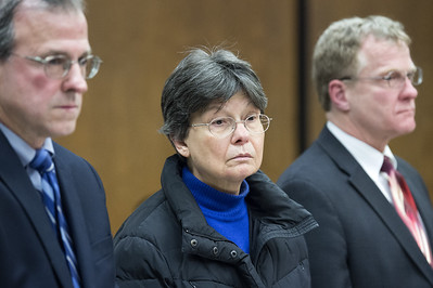 attorneys-prosecutors-ask-that-warrant-in-killing-of-uconn-professor-remain-sealed