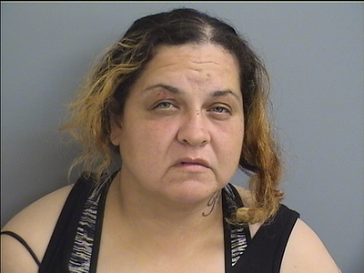 woman-who-plainville-police-say-threatened-store-employee-with-pepper-spray-weapon-could-be-sentenced-next-month