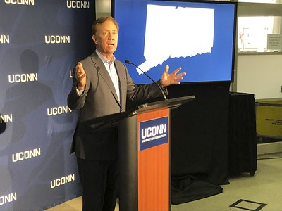 uconn-students-to-return-2-weeks-early-before-classes-start