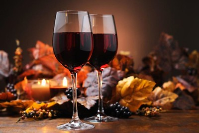 united-ways-wine-tasting-fundraiser-is-going-virtual-heres-how-to-take-part