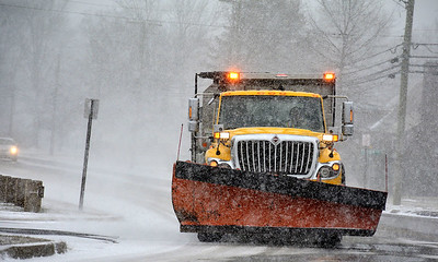 region-readies-for-snow-storm-coming-in-wednesday