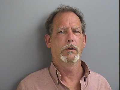new-britain-man-accused-of-assaulting-wife-elderly-inlaw-in-plainville