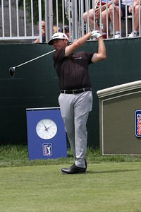 reavie-blasts-past-sucher-to-take-sixstroke-lead-into-final-round-of-travelers-championship