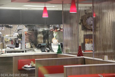 burger-king-to-reopen-this-week-after-fire