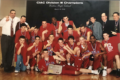 berlin-high-school-athletic-hall-of-fame-to-honor-2006-state-champion-boys-basketball-team