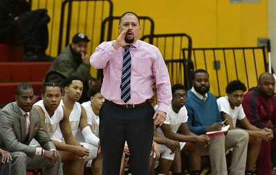 new-britain-boys-basketball-head-coach-reis-to-hold-annual-youth-clinic-next-month