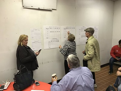 in-plainville-the-balance-of-power-on-the-town-council-remains-the-same