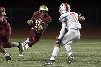 football-preview-new-britain-trying-to-avoid-losing-season-faces-off-against-east-hartford-in-matchup-of-struggling-teams