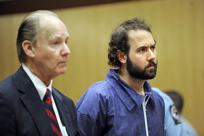man-ruled-insane-in-college-killing-sues-state-hospital