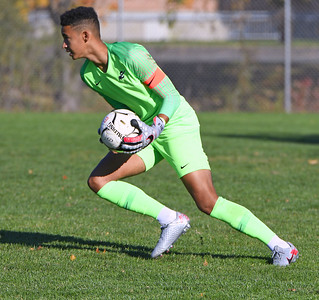 sports-roundup-diloreto-becomes-second-goalkeeper-in-bristol-eastern-boys-soccer-history-to-score-a-goal-in-draw-against-farmington