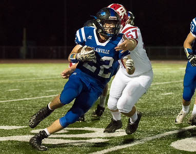 callahan-is-mr-everything-for-plainville-football