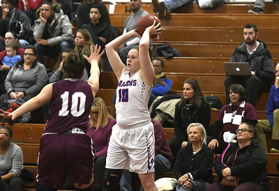 roundup-st-paul-girls-basketball-falls-to-wolcott-in-opening-game-of-nvl-tournament