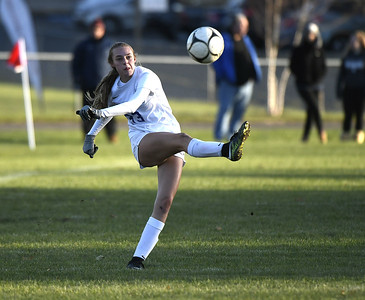 season-preview-area-girls-soccer-programs-enter-new-season-with-excitement