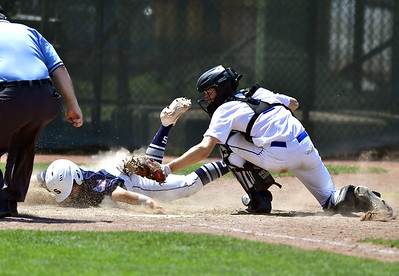 southington-baseball-blanked-by-knight-no-6-staples-in-class-ll-state-final