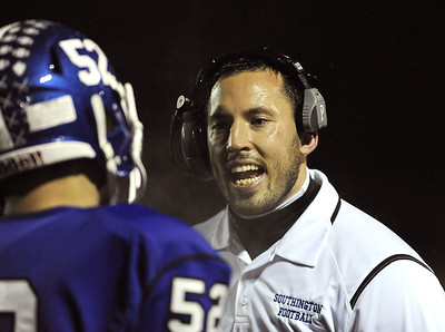 football-preview-southington-knows-it-must-execute-better-as-it-hosts-manchester