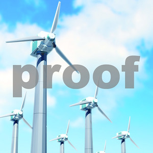 route-being-finalized-for-45b-oklahoma-wind-farm-project