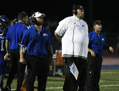 ciacs-decision-to-cancel-fullcontact-football-leaves-more-questions-for-local-coaches