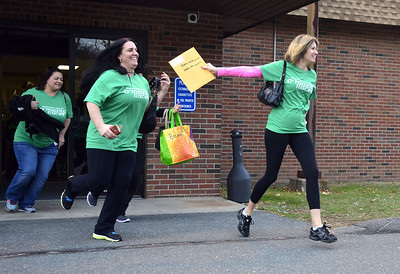 omazing-race-in-plainville-to-kick-off-march-10-still-time-to-sing-up