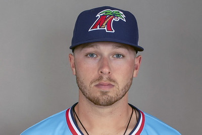 twins-prospect-former-ccsu-standout-ryan-costello-found-dead-in-new-zealand-hotel