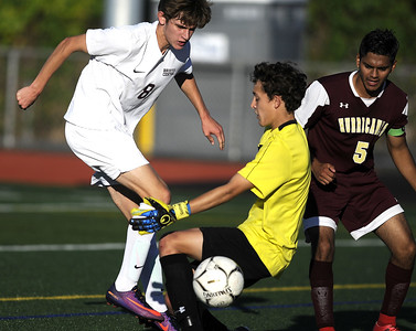 sports-roundup-bristol-central-boys-soccer-secures-first-win-of-season-against-windsor
