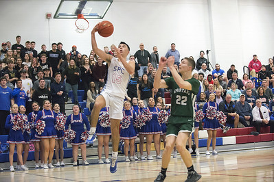 st-paul-boys-and-girls-basketball-seniors-have-memorable-seasons-cut-short