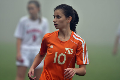 terryville-girls-soccer-overwhelmed-by-litchfields-scoring-attack-in-shutout-loss