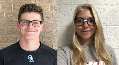 bristol-press-athletes-of-the-week-are-bristol-centrals-jake-aldi-and-abby-calfe