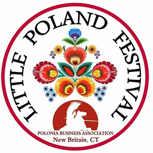 little-poland-festival-moving-to-june