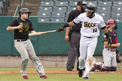new-britain-bees-lose-fifth-straight-game