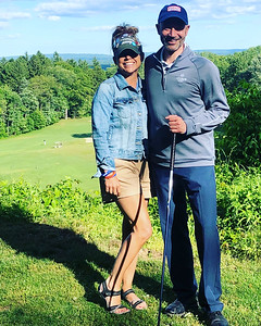 local-couple-participating-in-proam-golf-tournament-to-raise-cancer-awareness