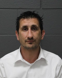 seymour-man-arrested-by-southington-police-for-several-domestic-violence-incidents