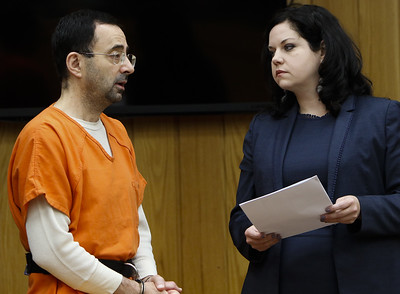 michigan-sports-doctor-pleads-guilty-to-assaulting-gymnasts