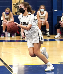 sports-roundup-newington-girls-basketball-doesnt-allow-single-field-goal-in-rout-of-maloney