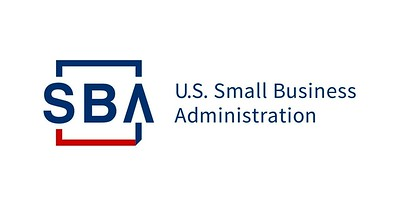 sba-urges-businesses-to-apply-for-loans-now