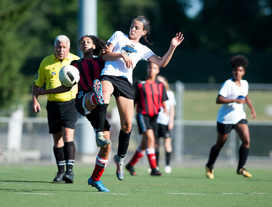 nutmeg-state-games-preparing-for-heat-as-second-weekend-of-action-arrives