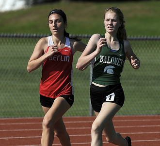 spring-preview-girls-outdoor-track-teams-have-championship-expectations