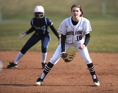 despite-youth-bristol-central-softball-expects-to-compete-this-season