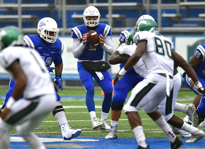 football-preview-fresh-off-bye-week-ccsu-takes-on-necs-best-defense-in-road-matchup-against-st-francis-pa
