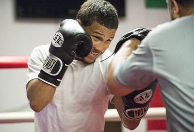 new-britain-native-martinez-aiming-to-remain-unbeaten-as-he-prepares-for-upcoming-boxing-match-at-foxwoods