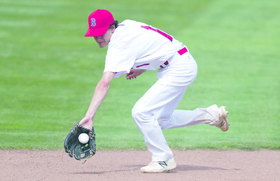 state-championship-game-preview-berlin-baseball-aims-to-avoid-errors-in-title-contest